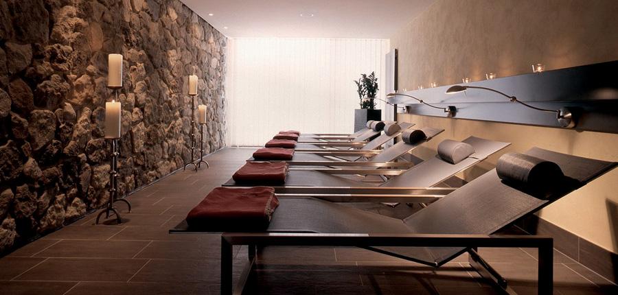 Hotel Eiger, Grindelwald, Bernese Oberland, Switzerland - Relaxation room.jpg